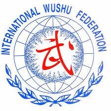 مسابقات ووشو (تالو)آسیایی 2011 شنگهای نونهالـان و نوجوانان و جوانان (چانگ چوان - دوئلین)