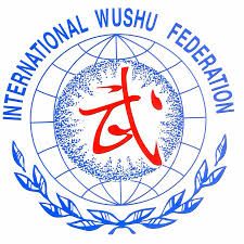 مسابقات ووشو (تالو)آسیایی 2011 شنگهای نونهالـان و نوجوانان و جوانان (گوئن شو - چیانگ شو -