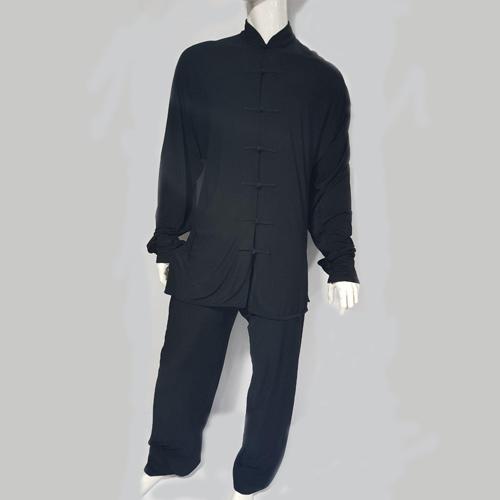 لباس تایچی ریون
