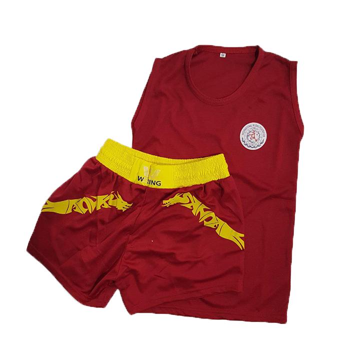 لباس های ساندا طرح W