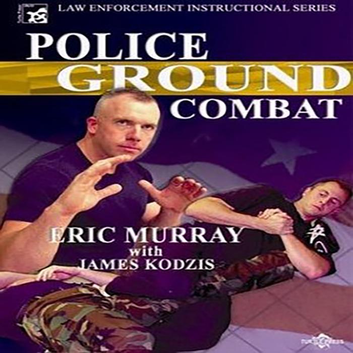 دفاع شخصی مخصوص پلیس 2