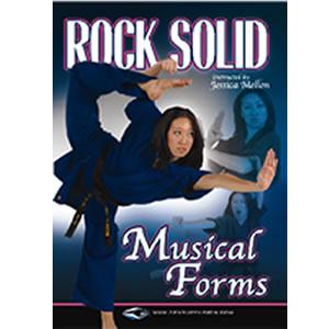 آموزش تکنیکهای موزیکال فرمـ 2 سی دی