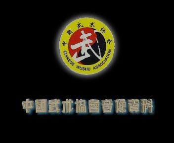 مسابقات حرفهای فینال  انجمن ووشو  چین 2 سی دی